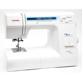 Janome My excel 18W(1221)